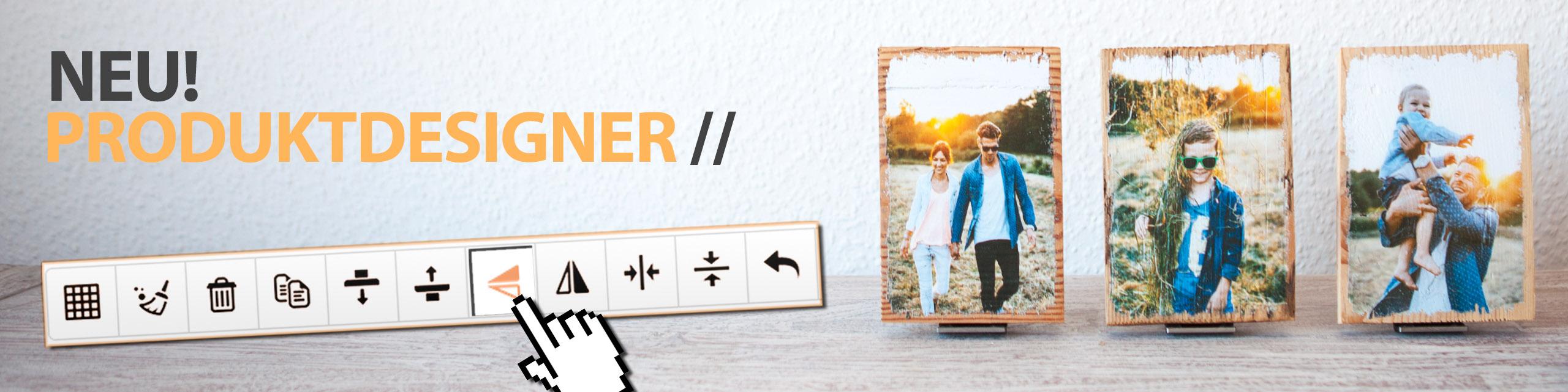 Produktdesigner Slider_2560-642