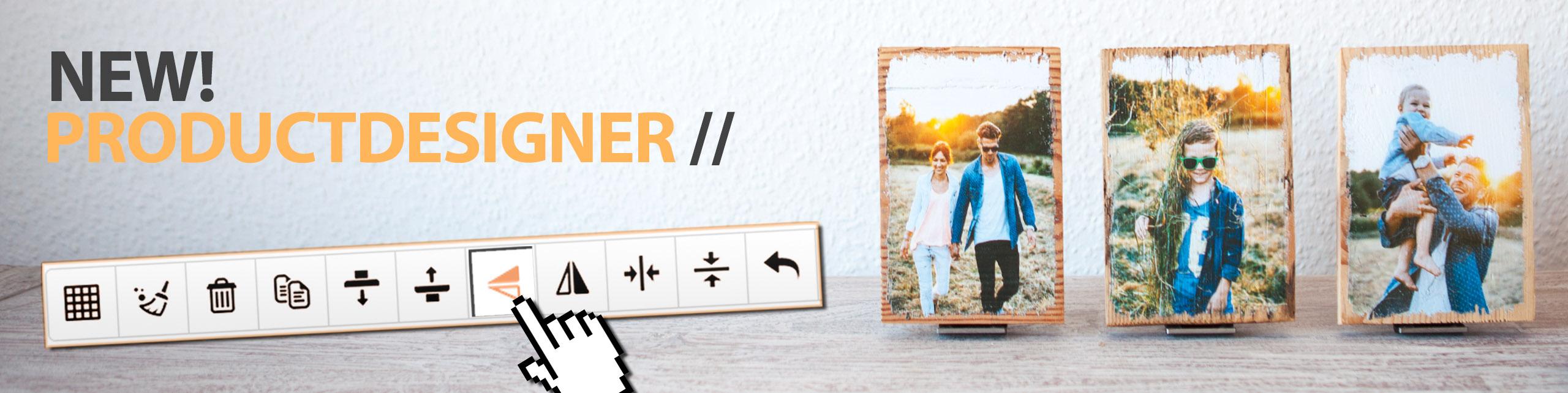 Produktdesigner Slider_2560-642_EN