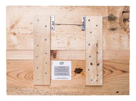 Foto auf Holz LumberPrint
