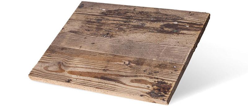 LumberPrint Vintageholz Holzdruck