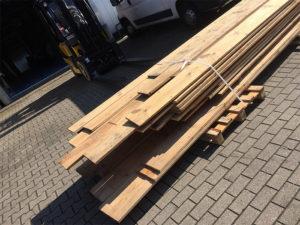 Foto auf Holz LumberPrint Holzdruck
