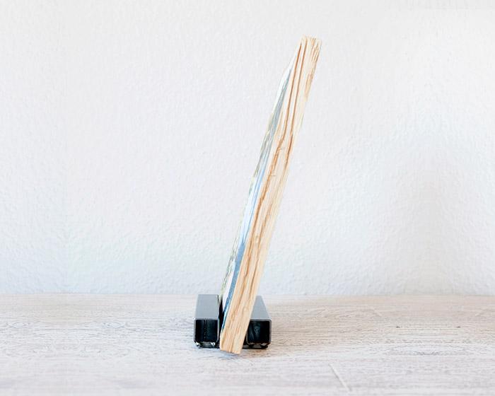 LumberPrint Standfuß S
