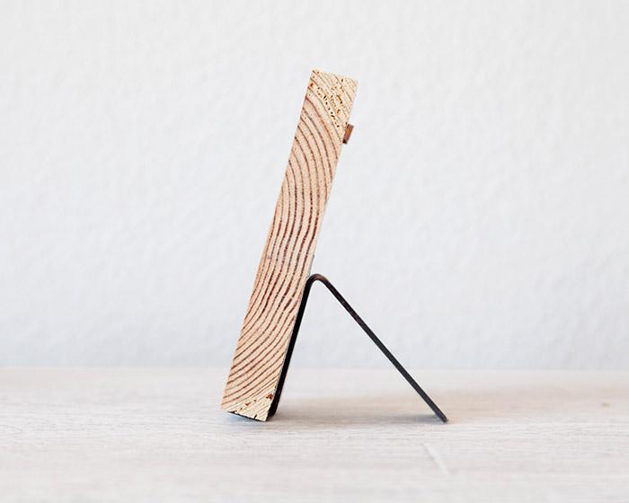 LumberPrint Pedestal XS