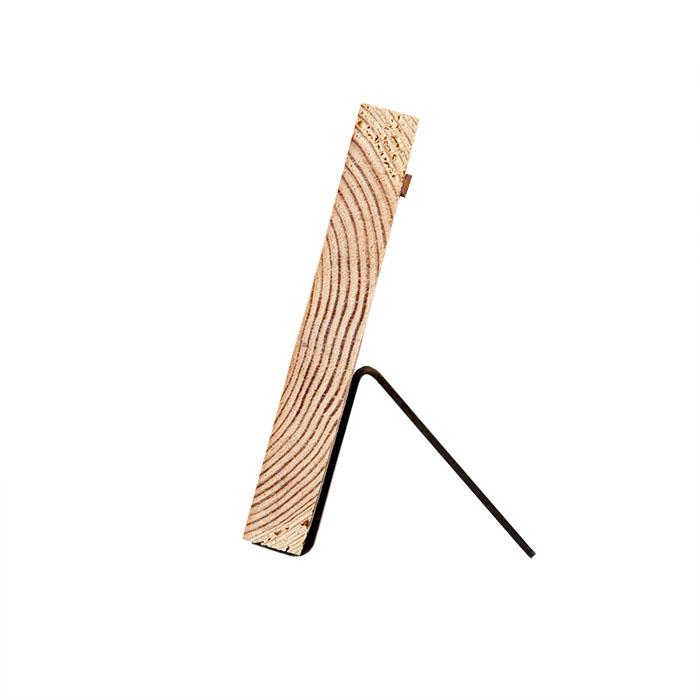 LumberPrint Standfuß LumberBase xs