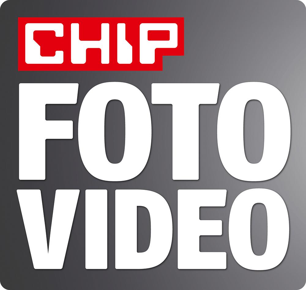 CHIP FOTO-VIDEO