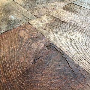 LumberPrint Altholz Vintageholz foto-auf-holz holzdruck aus Rzeszow3
