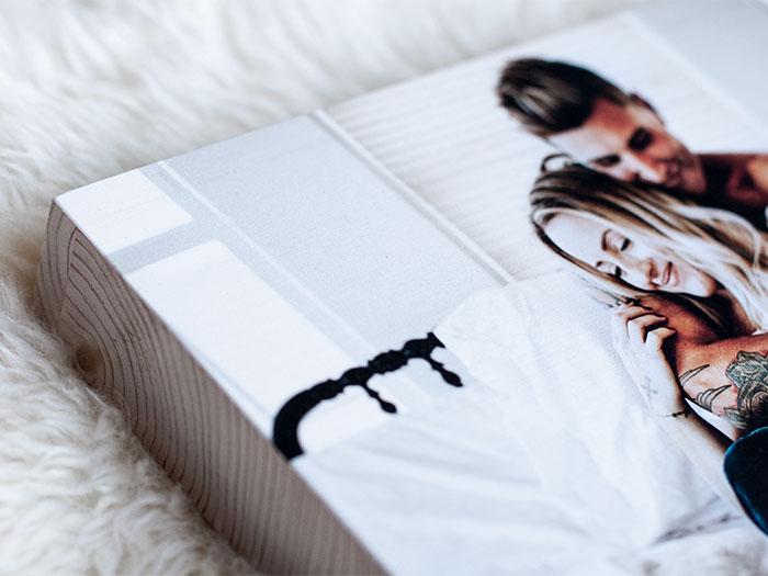 Foto auf Holz - Unikate auf Holz - Vintage Holzdruck - Individueller Fotodruck - Vintageholz - Fichtenholz - Holzdruck - Geschenkgutschein