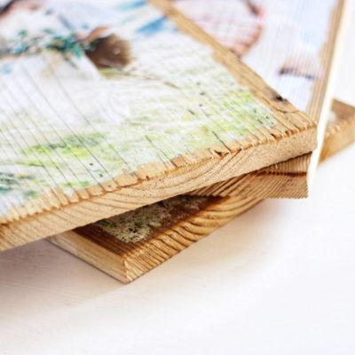 LumberPrint_Foto-auf-holz-holzdruck_lisa_slider-7.jpg