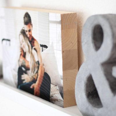foto-auf-holz-fichtenblock-fichtenholz-holzdruck-lumberprint-FB5.jpg